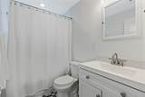 327 Pineview Road - Photo 10