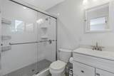 327 Pineview Road - Photo 13