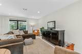 327 Pineview Road - Photo 4