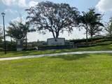 4582 San Fratello Circle - Photo 29
