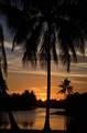 7801 Nile River Road - Photo 42