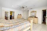 2191 Abcor Road - Photo 24