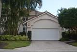 2256 62nd Drive - Photo 2