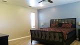 2700 Header Canal Road - Photo 10