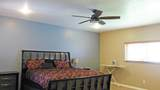 2700 Header Canal Road - Photo 11