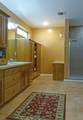 2700 Header Canal Road - Photo 12