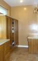 2700 Header Canal Road - Photo 13