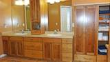 2700 Header Canal Road - Photo 14