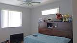 2700 Header Canal Road - Photo 19