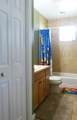 2700 Header Canal Road - Photo 20