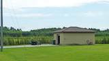 2700 Header Canal Road - Photo 31