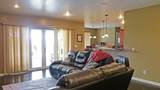 2700 Header Canal Road - Photo 6