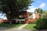 3817 Victoria Drive - Photo 1
