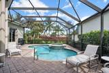 119 Orchid Cay Drive - Photo 10