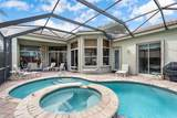 119 Orchid Cay Drive - Photo 11