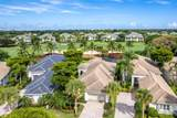 119 Orchid Cay Drive - Photo 22