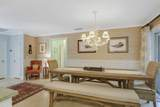 358 Country Club Drive - Photo 15