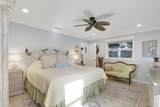 358 Country Club Drive - Photo 19