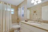 358 Country Club Drive - Photo 23