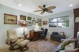 358 Country Club Drive - Photo 24