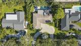 358 Country Club Drive - Photo 42