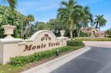 7571 Monte Verde Lane - Photo 18