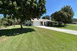 4916 Paleo Pines Circle - Photo 1