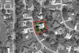 4916 Paleo Pines Circle - Photo 4