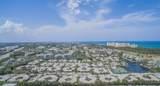 1127 Seminole Avenue - Photo 1