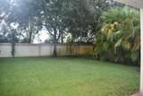 4122 Bahia Isle Circle - Photo 21