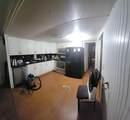 4156 Hibiscus Circle - Photo 10