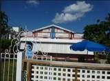 4605 Ocean Boulevard - Photo 1