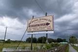 25001 Martin Highway - Photo 48
