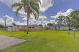 350 Yardley Terrace - Photo 14