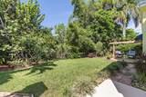 8350 Woodcrest Place - Photo 35