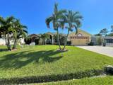 450 Guava Terrace - Photo 1