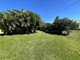 450 Guava Terrace - Photo 21