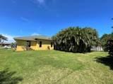 450 Guava Terrace - Photo 22