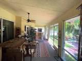 450 Guava Terrace - Photo 4