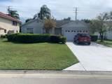 9847 Goldenrod Drive - Photo 4