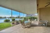 3823 Cypress Lake Drive - Photo 26