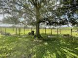1386 Sr 29 - Photo 21