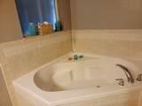 5467 North Crisona Circle - Photo 24
