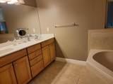 5467 North Crisona Circle - Photo 25