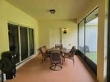 5467 North Crisona Circle - Photo 36