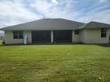 5467 North Crisona Circle - Photo 38