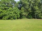 5467 North Crisona Circle - Photo 39