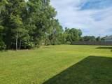 5467 North Crisona Circle - Photo 40