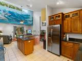 4115 Highway A1a - Photo 11