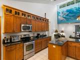 4115 Highway A1a - Photo 13